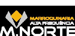 MNorte - Fábrica de Marroquinaria